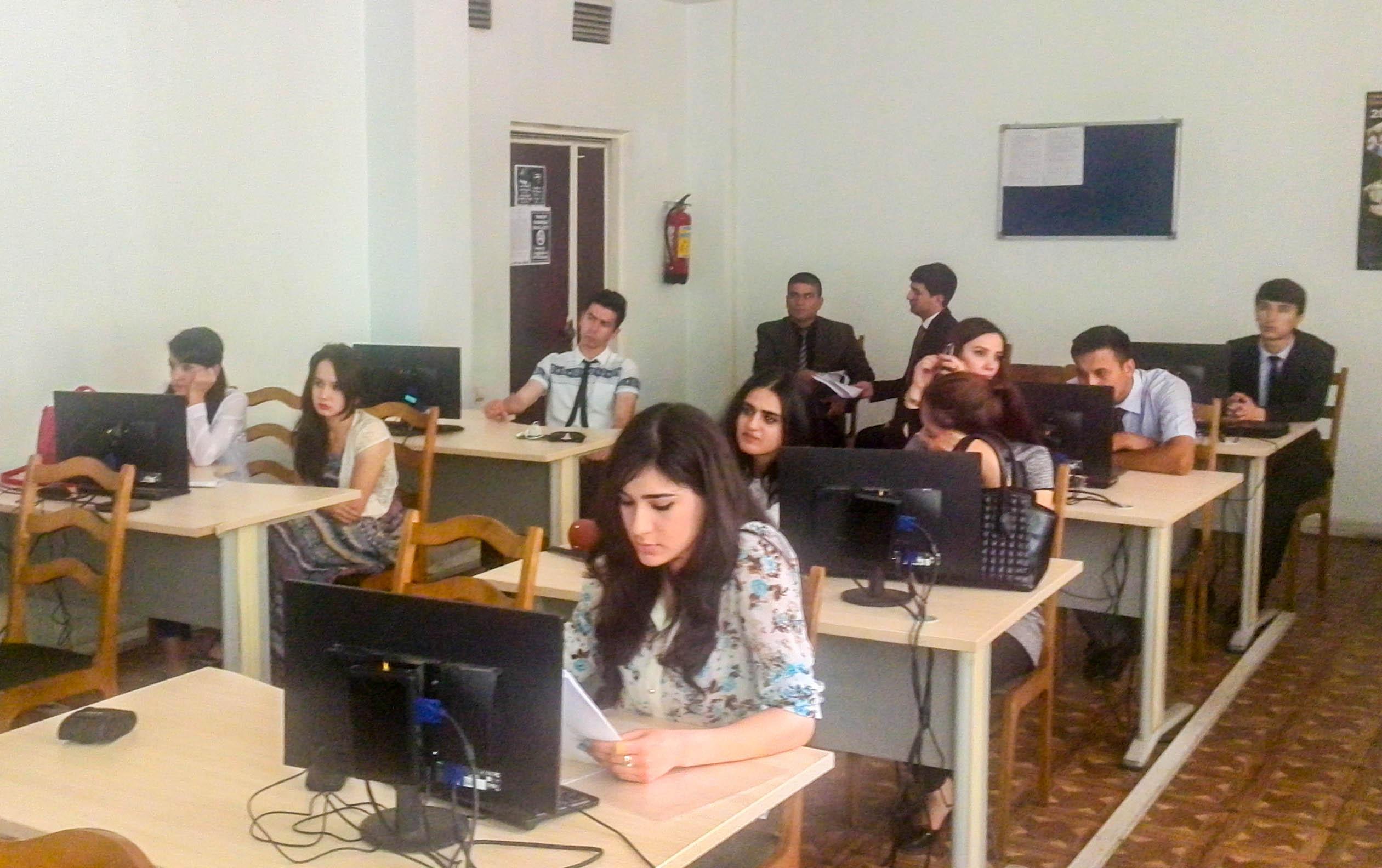 Фото студентки на студенте 17 фотография